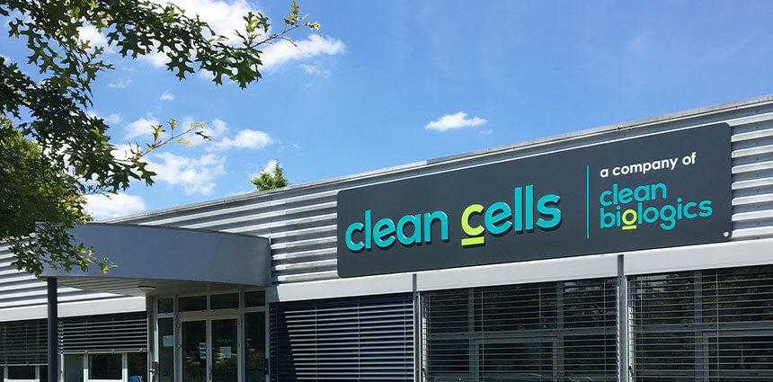 enseigne-clean-cells