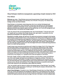 210223_Clean-Biologics-Press-Release-JJ-Appointed-as-CEO