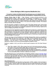 2105-NR-Clean-Biologics-acquires-Biodextris-EN-CB