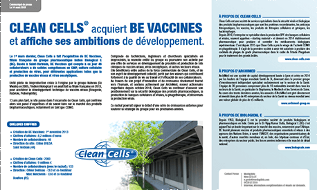 CLEANCELLS-CP1-BEVACCINES-FR